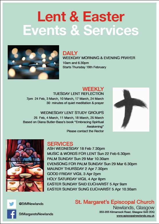 SMSEC Lent & Easter 2015 PNG